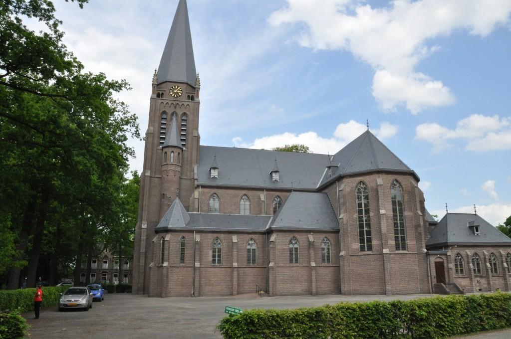 Adventsconcert 2019 @ H. Martinuskerk | Vaassen | Gelderland | Nederland