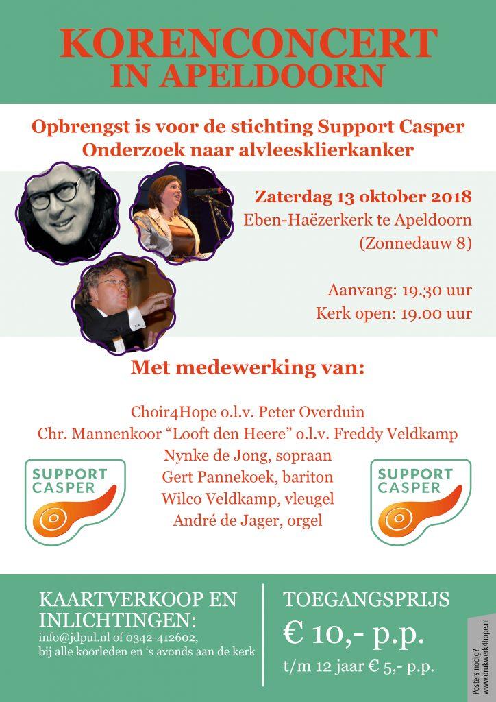2018-10-13-poster-benefietconcert